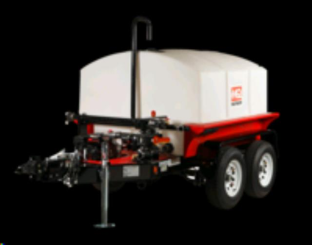 Where to find Multiquip WT5C 525 Gallon Water Trailer in Pasco