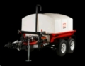 Where to rent Multiquip WT5C 525 Gallon Water Trailer in Pasco WA