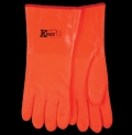 Where to rent Gloves-L, Kinco Style 4184 in Pasco WA