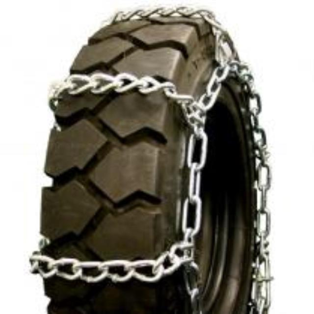 Where to find Skid Steer Chain Twist 4Link Spacing in Pasco
