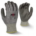 Where to rent Gloves Axis Cut Resistant Small in Pasco WA