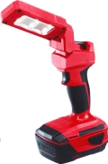 Where to rent Hilti Flashlight SL 2-A22 in Pasco WA