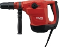 Where to rent Hilti TE 60 AVR CombiHammer Preformance in Pasco WA