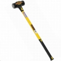 Where to rent Sledge Hammer 16  FG 36  Handle, Structr in Pasco WA