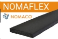 Where to rent 1 2 x4  Nomaflex Expansion Joint 10  pc in Pasco WA