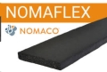 Where to rent 1 2 x6  Nomaflex Expansion Joint 10  pc in Pasco WA