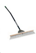 Where to rent Broom 36  Duo Soft with Ergonomic Handle in Pasco WA