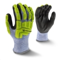 Where to rent Glove Knuckle Saver Cut Resistant 2XL, R in Pasco WA