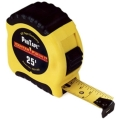 Where to rent TAPE MEASURE 1 x30  CUSTOM XR  LOGO in Pasco WA