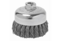 Where to rent Metabo Wire Cup Brush 3-1 2 x 7 8 in Pasco WA