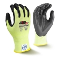 Where to rent Radians A3 Glove Hi-Vis Cut Resistant Me in Pasco WA