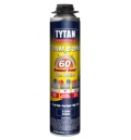 Where to rent Tytan Foam Bond 60 Foam Adhesive 24 oz in Pasco WA