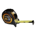 Where to rent TAPE MEASURE 1 x25  PRO TAPE XLT  LOGO in Pasco WA