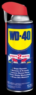 Where to rent Lubricant WD-40 12oz Smart Straw in Pasco WA