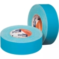 Where to rent Teal Blue Abatement Tape 1.88 x180  roll in Pasco WA