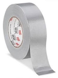 Where to rent 3M Heavy Duty Duct Tape 3939 in Pasco WA