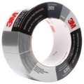 Where to rent 3M Duct Tape 2929 1.88 x 50yds in Pasco WA