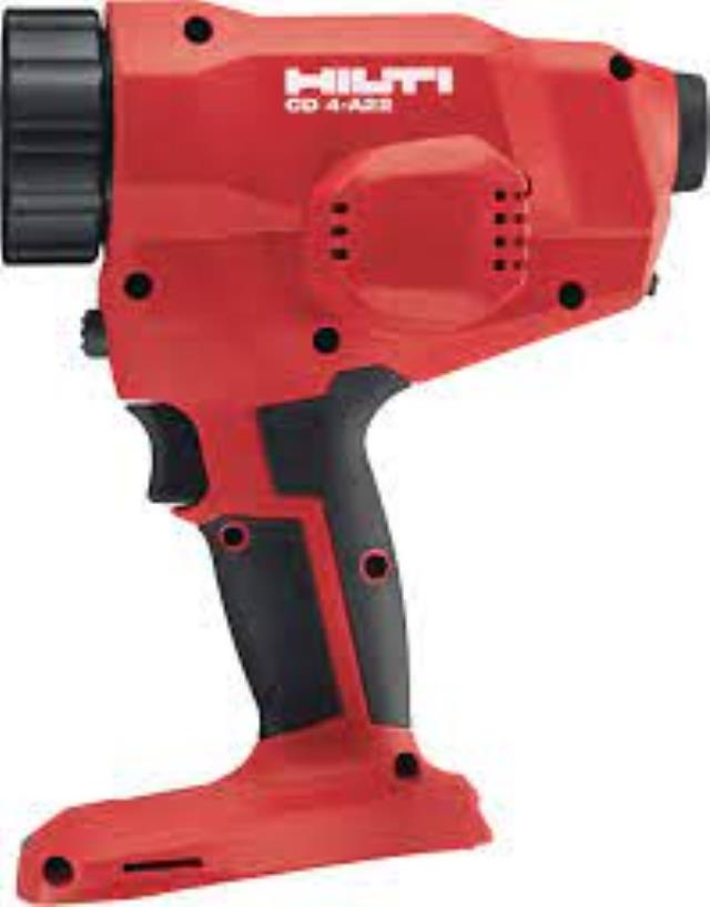 Where to find Hilti Barrel CD 4 BULK Long Assembly Set in Pasco