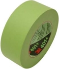 Where to rent 3M 2060 Masking Tape Green 2 x 60yds in Pasco WA