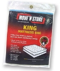 Where to rent Cover Mattress Bag King Size in Pasco WA