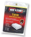 Where to rent Cover Mattress Bag Twin Size in Pasco WA