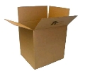 Where to rent Box Extra L 6.0� 22x22x21.5 in Pasco WA