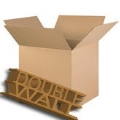 Where to rent Box Double Wall 6.2� 24x24x24 in Pasco WA