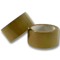 Where to rent Tape 2 x55 Yds Clear in Pasco WA
