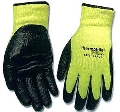 Where to rent GLOVES-XL, KINCO STYLE  1875 in Pasco WA