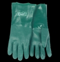 Where to rent GLOVES-L, KINCO STYLE  7184G in Pasco WA