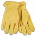 Where to rent GLOVES-XL, KINCO STYLE  90-2 in Pasco WA