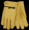 Where to rent GLOVES-L, KINCO STYLE  99 in Pasco WA