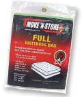 Where to rent Cover Mattress Bag Full Size in Pasco WA