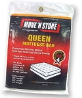 Where to rent Cover Mattress Bag Queen Size in Pasco WA