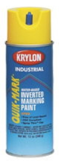 Where to rent Paint Marking Red FL WB Krylon in Pasco WA