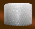 Where to rent Bubble Wrap 12 x48  Small in Pasco WA