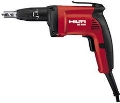 Where to rent Hilti SD 4500-A18 Screwdriver Kit in Pasco WA