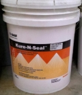 Where to rent Sonneborn Kure-N-Seal WB 5GAL in Pasco WA