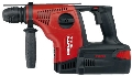 Where to rent Hilti TE 7-A Hammer Drill in Pasco WA