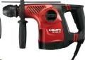 Where to rent Rotary Hammer TE 30-C-AVR in Pasco WA