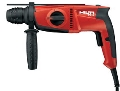 Where to rent Hilti TE 2-A18 18-A Rotary Hammer Drill in Pasco WA