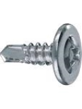 Where to rent Screw Lathing Zinc 8 x 1 2 PTH SD in Pasco WA