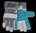 Where to rent Gloves-XL, Kinco Style 1600 Work Glove in Pasco WA