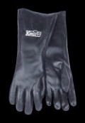 Where to rent Gloves-L, Kinco Style 7188 PVC Coated in Pasco WA