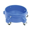 Where to rent Bucket Dolly in Pasco WA