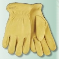 Where to rent GLOVES-S, KINCO STYLE  90-2 in Pasco WA