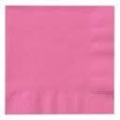 Where to rent Napkin Dinner 3ply Candy Pink in Pasco WA