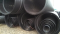 Where to rent Pipe CORR HDPE 10 X20  DW Bell Spigot in Pasco WA