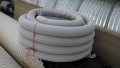 Where to rent Pipe CORR HDPE  3 x100  PERF Sock SW in Pasco WA