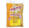 Where to rent Popcorn Mega-Pop 6oz in Pasco WA